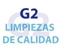 G2 Limpiezas