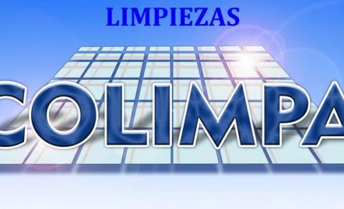 Colimpa