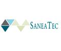 Saneatec