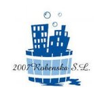 2007 Robenska