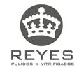 Pulidos Reyes