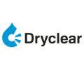 dryclear catalunya