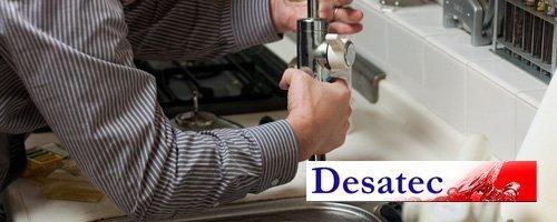 Desatec