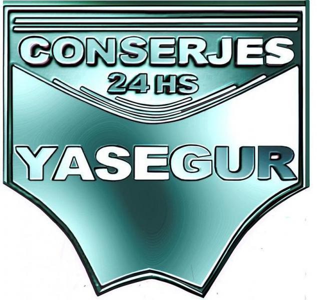 Yasegur conserjer a y limpieza para comunidades edificios for Empresas de mantenimiento de edificios en madrid