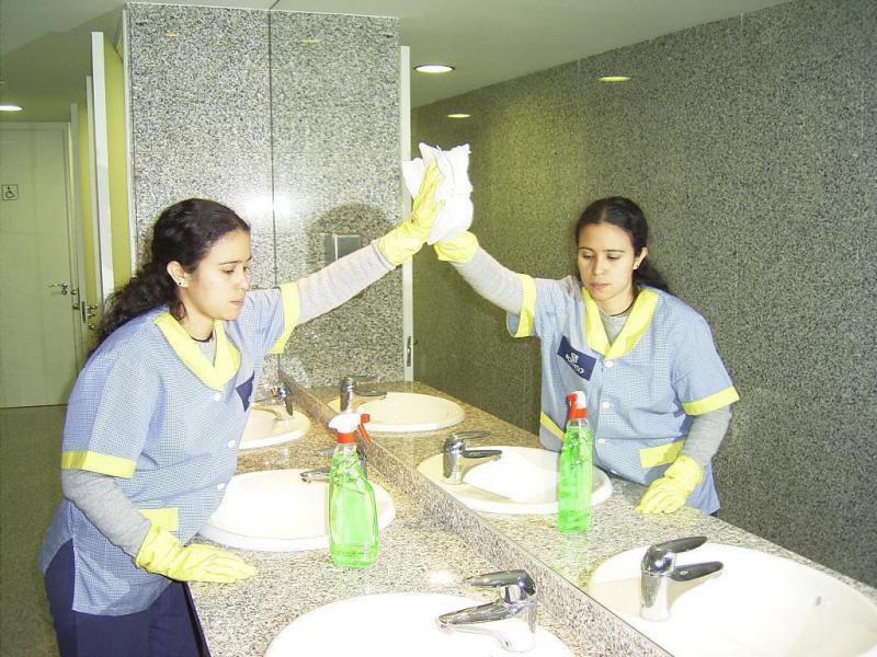 Limpiezas candor palma de mallorca illes balears 07008 - Empresas de limpieza mallorca ...